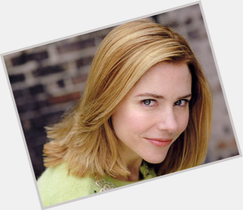 Kerry Butler new pic 1