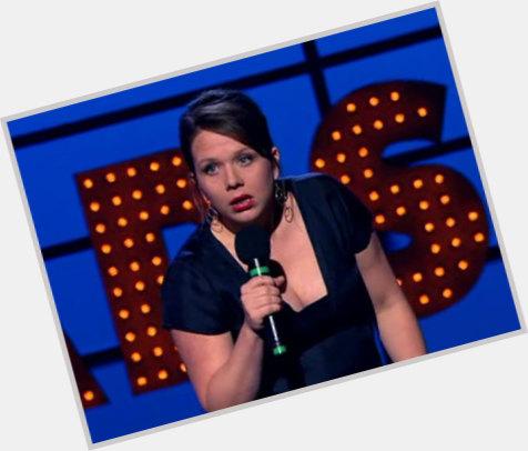 "<a href=""/hot-women/kerry-godliman/where-dating-news-photos"">Kerry Godliman</a>"
