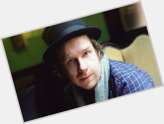 """<a href=""""/hot-men/kevin-barry/where-dating-news-photos"""">Kevin Barry</a>"""