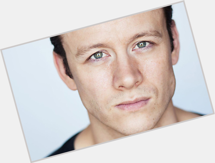 Kevin Clifton marriage 3