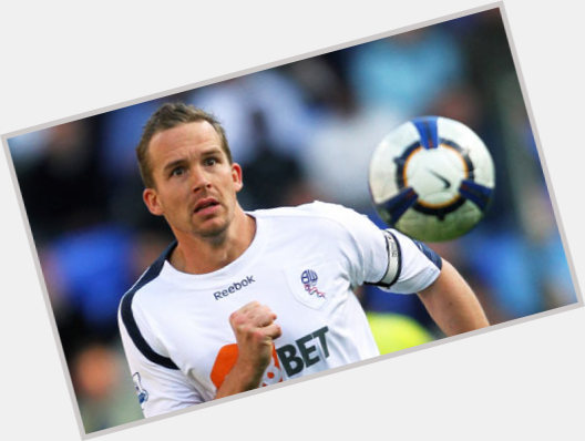 Kevin Davies new pic 1