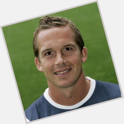Kevin Davies birthday 2015