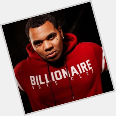 Kevin Gates birthday 2015