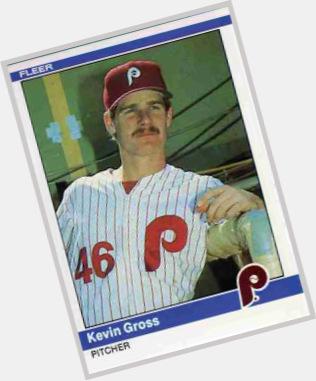 """<a href=""""/hot-men/kevin-gross/where-dating-news-photos"""">Kevin Gross</a>"""