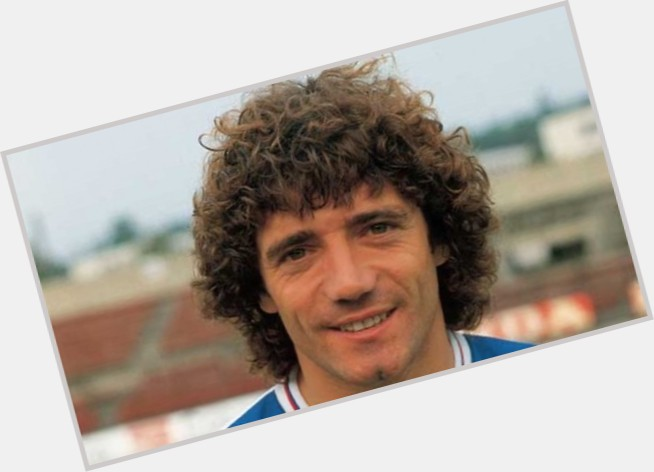 Kevin Keegan new pic 1