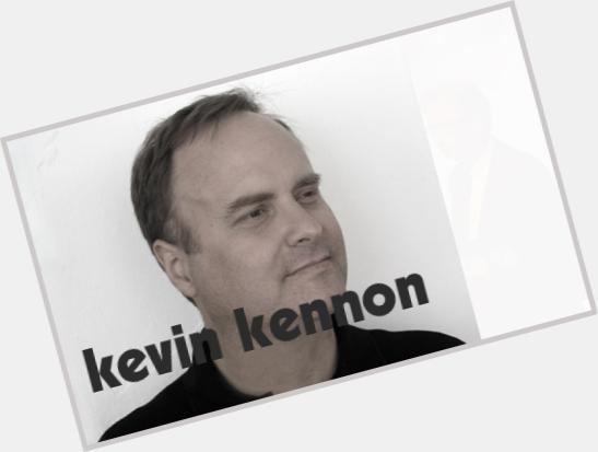 Kevin Kennon full body 4
