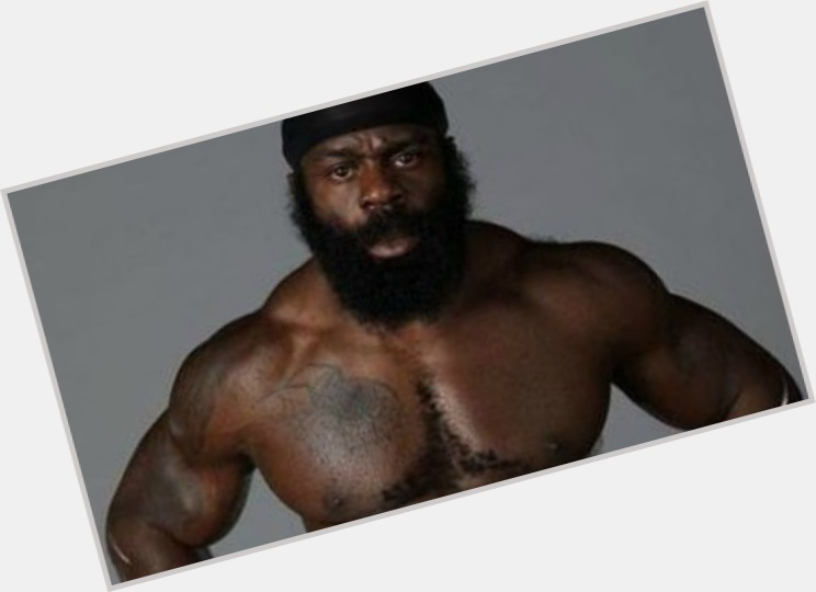 Kevin Kimbo Slice Ferguson dating 4.jpg