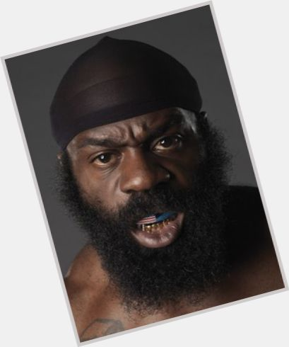 Kevin Kimbo Slice Ferguson dating 6.jpg