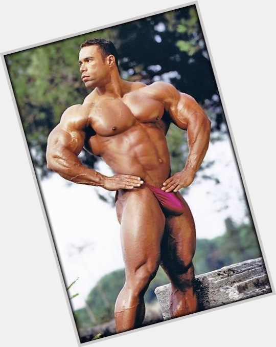 """<a href=""""/hot-men/kevin-levrone/is-he-married-where"""">Kevin Levrone</a>"""