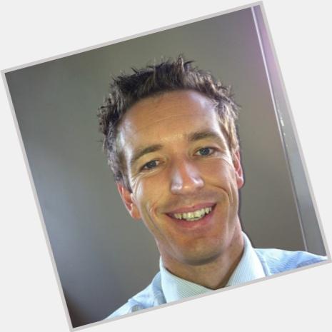 Kevin Lucas new pic 1.jpg