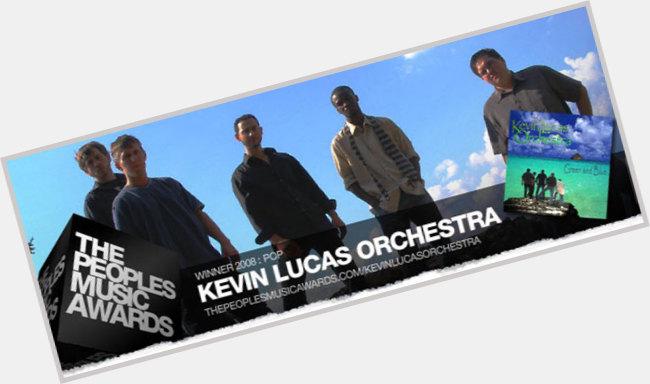 Kevin Lucas where who 5.jpg