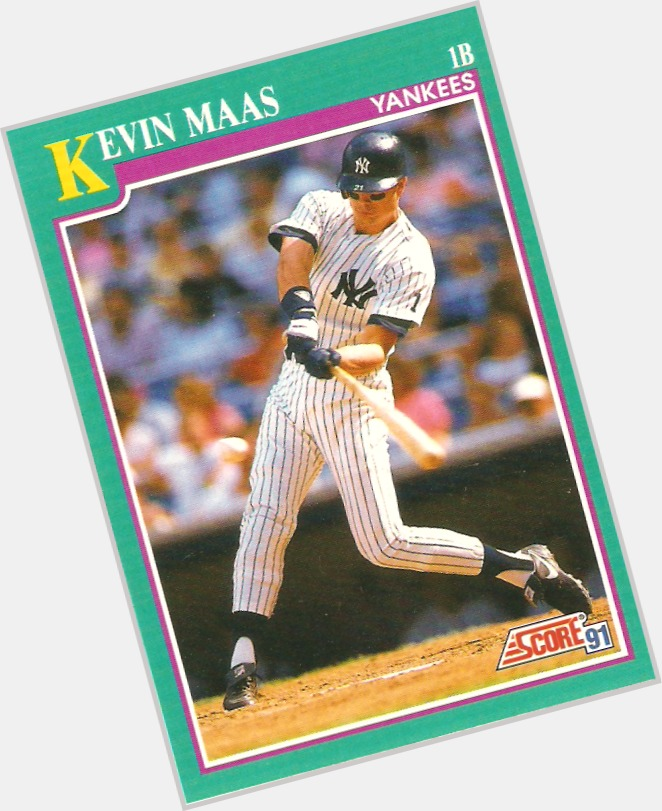 "<a href=""/hot-men/kevin-maas/where-dating-news-photos"">Kevin Maas</a>"