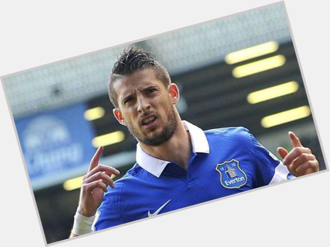 Kevin Mirallas birthday 2015