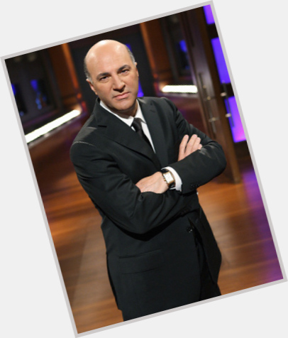 """<a href=""""/hot-men/kevin-o-leary/where-dating-news-photos"""">Kevin O Leary</a>"""