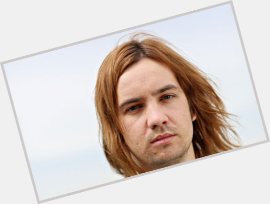 Kevin Parker birthday 2015