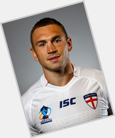 Kevin Sinfield new pic 1