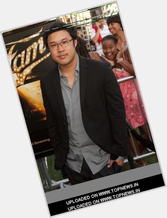 "<a href=""/hot-men/kevin-tancharoen/where-dating-news-photos"">Kevin Tancharoen</a>"