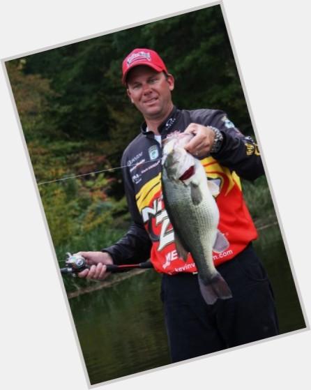 Kevin Vandam new pic 3