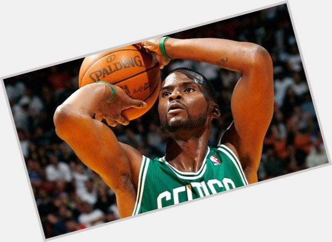 Keyon Dooling birthday 2015