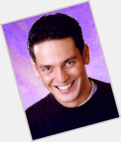 Khaled Abol Naga dating 11.jpg