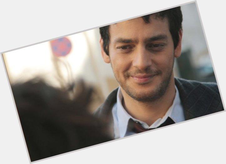 Khaled Abol Naga new pic 10.jpg