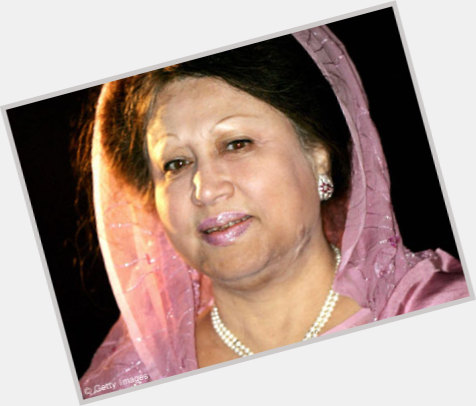 Khaleda Zia birthday 2015