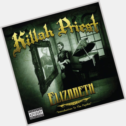 """<a href=""""/hot-men/killah-priest/is-he-christian-jewish-what-religion-much-worth"""">Killah Priest</a>"""