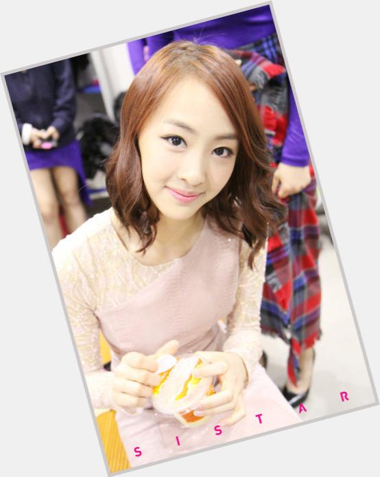 "<a href=""/hot-women/kim-dasom/where-dating-news-photos"">Kim Dasom</a>"