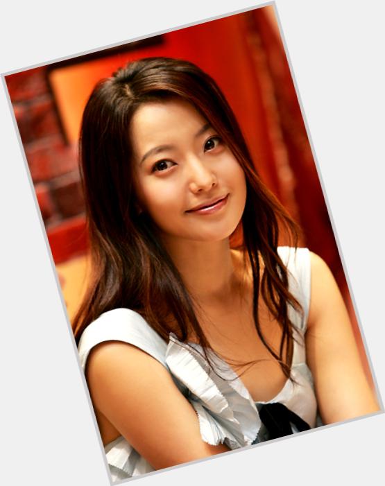 Kim Hee-Sun birthday 2015