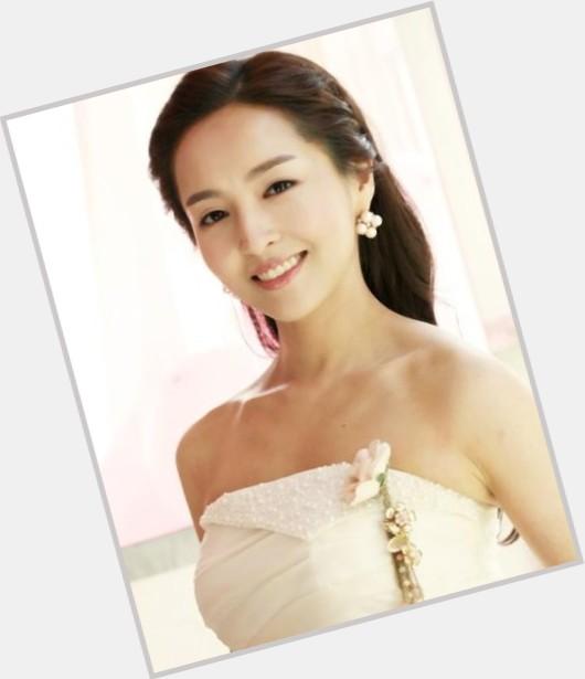 Kim Hyo-Yeon birthday 2015