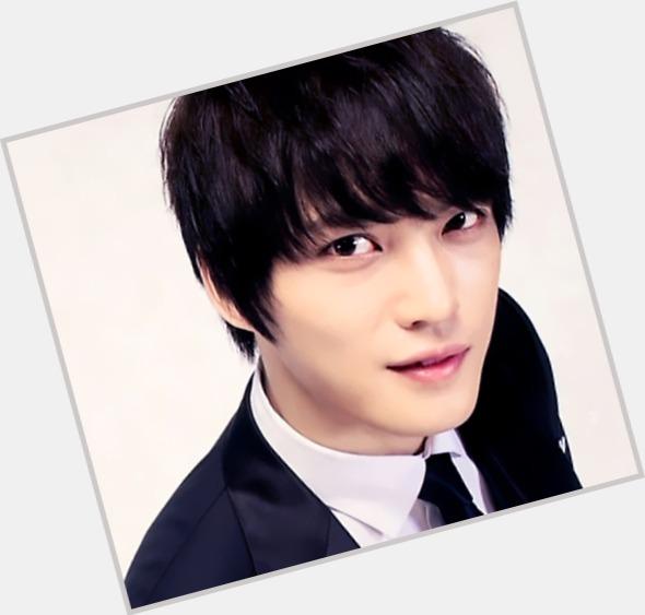 Kim Jaejoong birthday 2015