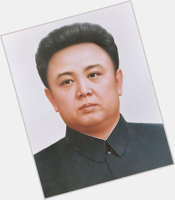 Kim Jong Il new pic 1