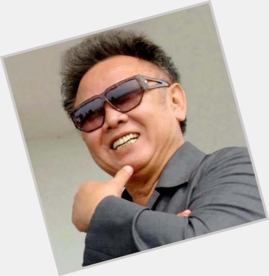 Kim Jong-il birthday 2015