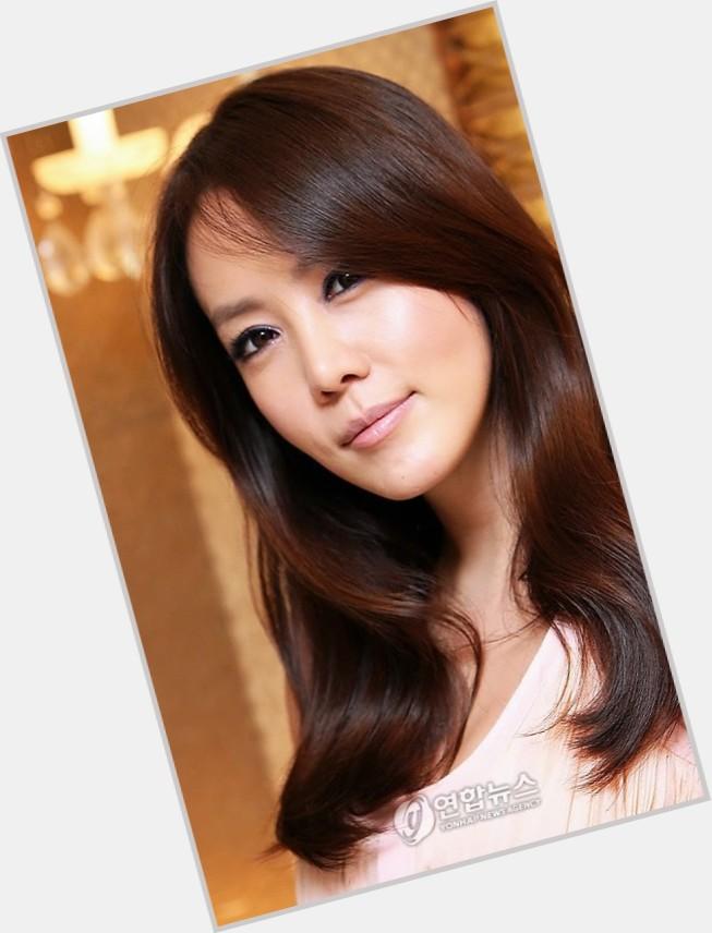 Kim Jung-eun birthday 2015