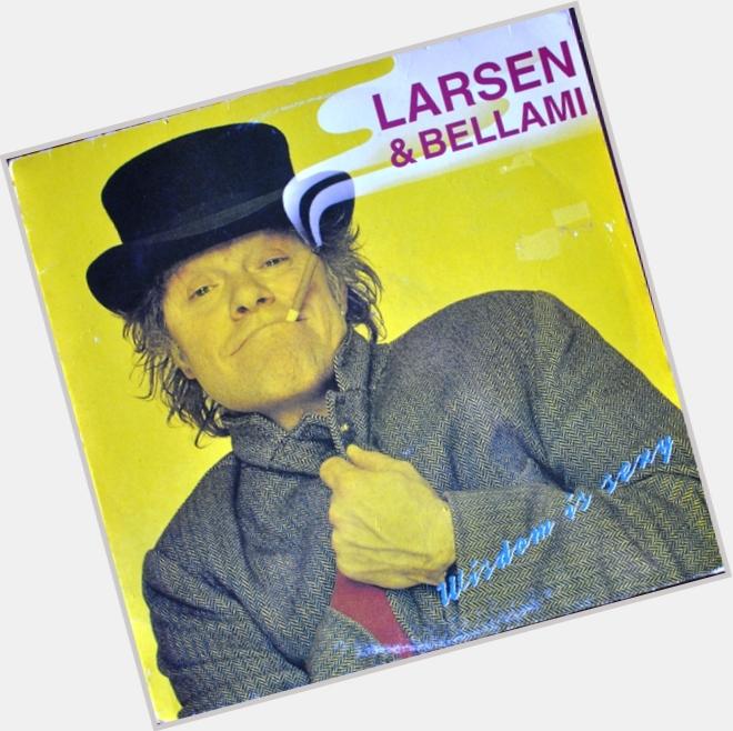 "<a href=""/hot-men/kim-larsen/where-dating-news-photos"">Kim Larsen</a>"