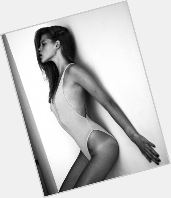 "<a href=""/hot-women/kim-riekenberg/where-dating-news-photos"">Kim Riekenberg</a> Slim body,  blonde hair & hairstyles"