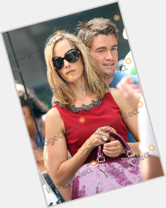 Kim Roberts marriage 5.jpg