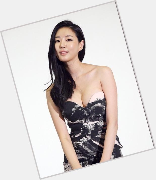 Kim Sa-Rang birthday 2015