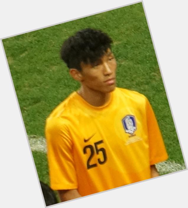 Kim Seung-gyu birthday 2015
