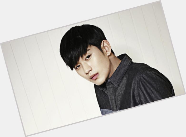 Kim Soo Hyun new pic 1