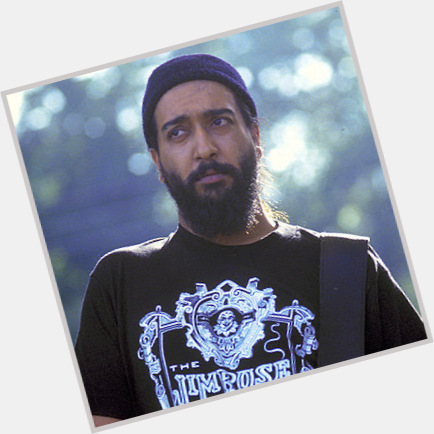 Kim Thayil birthday 2015