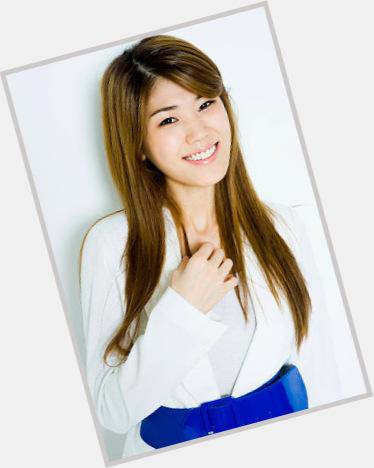 Kim Yeonji new pic 1.jpg