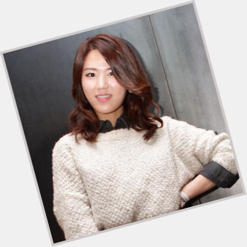 Kim Yeonji new pic 8.jpg