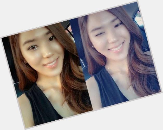 Kim Yeonji sexy 4.jpg