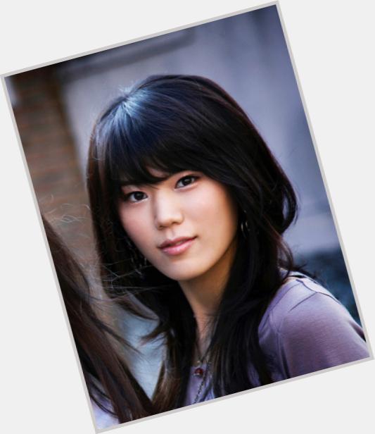 Kim Yeonji where who 7.jpg