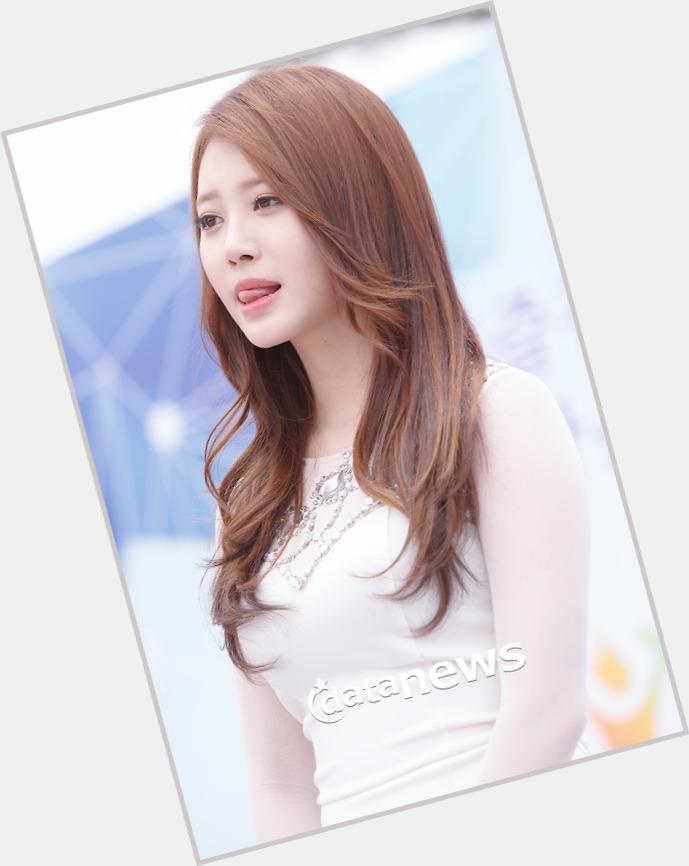 Kim Yura body 7.jpg
