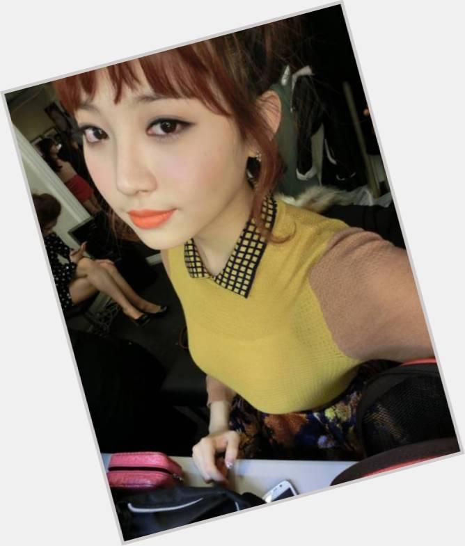 Kim Yura body 9.jpg