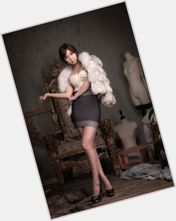 Kim Yura full body 3.jpg
