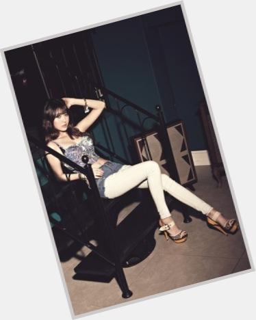 Kim Yura full body 8.jpg