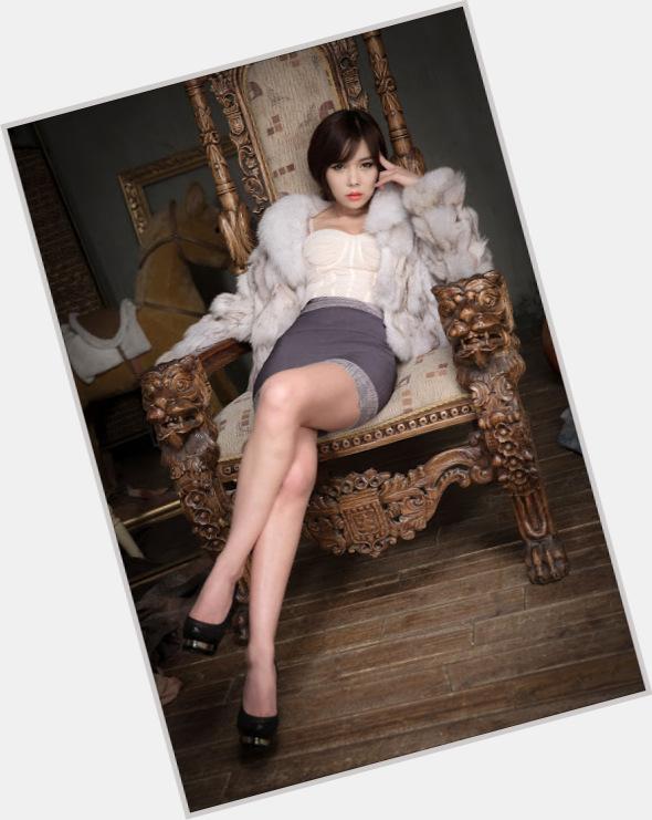 Kim Yura marriage 5.jpg